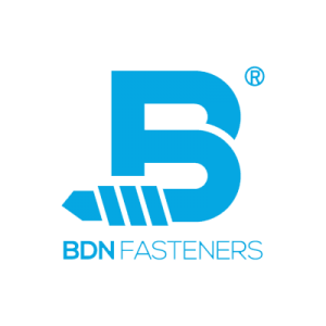 BDN Fasteners Logo-footer