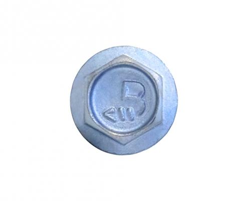 BDN FASTENERS® METAL-Tite™ Roofing Screws (Class 2 Mark)