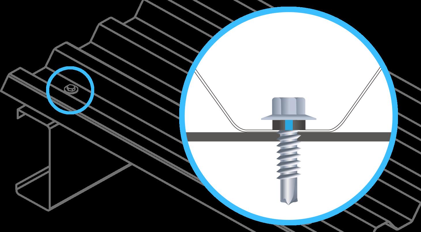 skyblueed screws 6