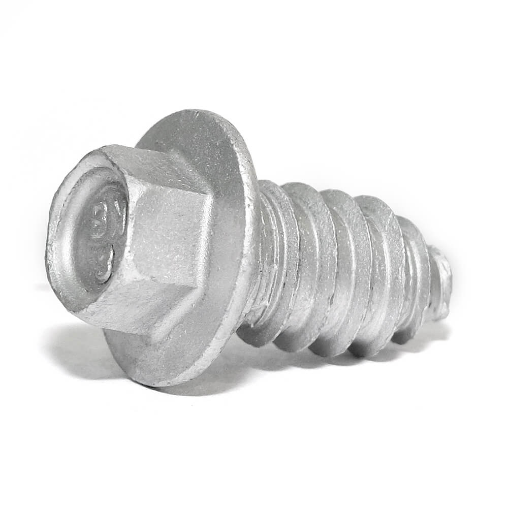 Frame Screw TRUSS-Tite™ FIXING STEEL ROOF AND FLOOR TRUSSES. BDN FASTENERS®