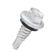 BDN Fasteners - METAL-Tite™ Stitching Fasteners