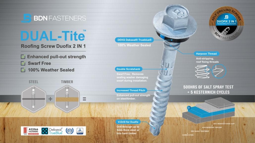 DUAL-Tite-Duofix-2in1 dual 5
